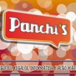 PANCHIS 250
