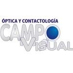 campo visual 250