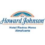 howard johnson 250