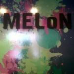 melon250