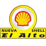 shell 250