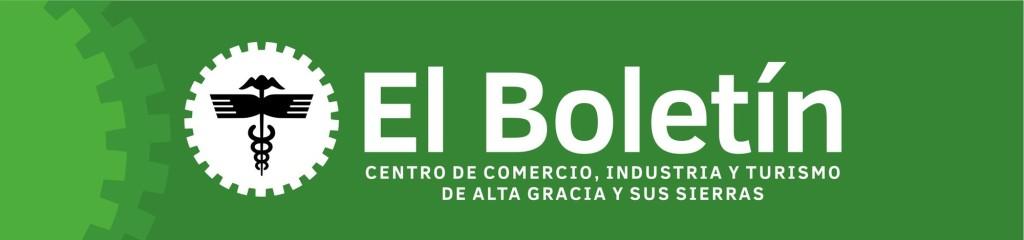 BOLETIN ENCABEZADO