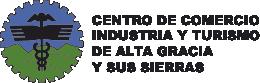 Centro de Comercio, Industria y Turismo de Alta Gracia y sus Sierras