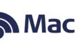 Promociones con tarjetas Banco Macro 2020